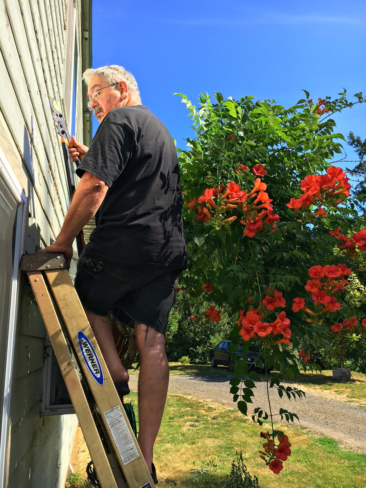House Painting Prep02