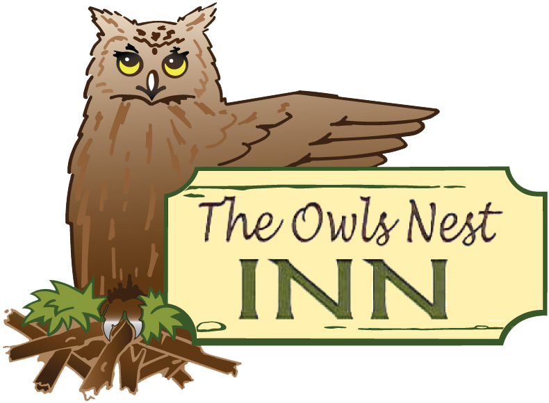 The Owls Nest Inn